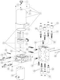 Western unimount wiring diagram