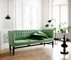 light living room furniture. 51 Living Room Interior Ideas - \u0026 Tradition Mayor Sofa Light Furniture Y