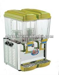 Cold and hot juice mixer series machine,juice mixer. juice dispenser.drink  dispenser