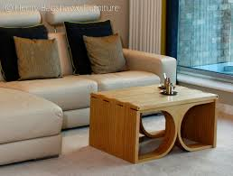 Retractable Coffee Table Furniture Extendable Coffee Table Rolling Coffee Table Coffee