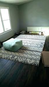threshold rug target target threshold rug target threshold area rug accent rugs at target by threshold