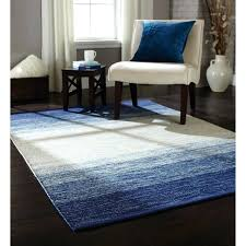 blue area rug 9 12 excellent on bedroom intended 9 12 interior design jobs houston doors with frame