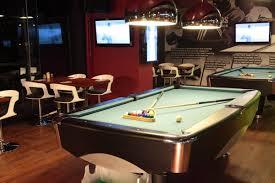 Home Sports Bar Decor .