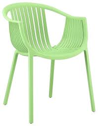 stackable resin patio chairs. Patio Chairs Plastic Spaghetti Wall Bench Looks Like A Modern Update To Be Stackable Resin E