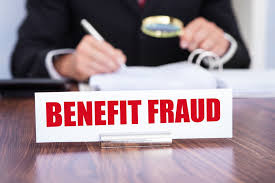 Be aware of suspicious emails! State Launches Site As Fraudulent Unemployment Insurance Claims Continue To Plague The System The Bottom Line