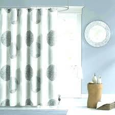 wooden shower curtain rings traditional panel pair sheer iron plastic tieback rod eyelet bronze tie back curtains tie back ideas white shower