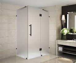 full size of 72 inch wide shower doors bifold door handles seal frameless glass sliding