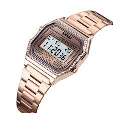 Designer Watches For Women Skmei New Ladies Designer Watches Women Ladies Watches Online Buy Ladies Watches Online Ladies Designer Watches New Ladies Designer Watches Product