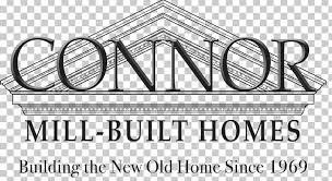 Connor Mill-Built Homes Herndon Dentistry Heidi Gross Design PNG, Clipart,  Angle, Area, Benjamin, Black And