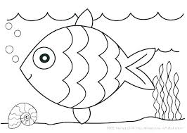Bible Alphabet Coloring Pages Coloring Pages For Kindergarten