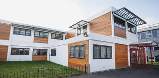 Foremans offers you a wide range of modular building products to choose  from. These modules are available for immediate delivery and sold as-seen.