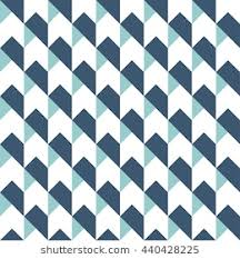 Arrow Pattern Extraordinary Arrow Pattern Images Stock Photos Vectors Shutterstock
