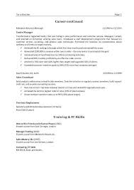 reference on resume format reference page sample reference format resume references format sample of reference in resume