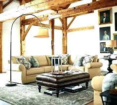 beautiful pottery barn malika rug for home and furniture entranching pottery barn rugs 9x12 of eva