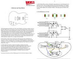 similiar gibson sg standard wiring diagram keywords paul pickups wiring diagram 4 wire on wiring diagram for gibson sg