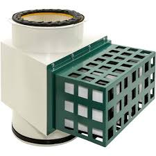 <b>HEPA Filter Kit</b> for G0703/G0777 Dust Collector
