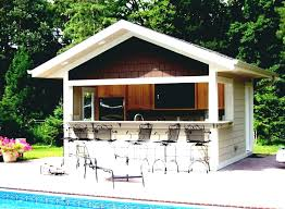Pool Shed Ideas Pool Shed Interior Ideas Pool House Bar Ideas Plans