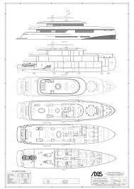 97 Hurricane Deck Boat Wiring Diagram