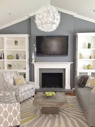 living room remodel ideas green and grey living room design pictures on superb white electric fireplace