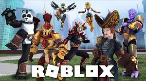 Game Design with Roblox for kids ...