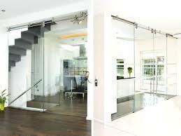 ceiling mount sliding door sliding door hardware