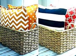 oversized floor cushions. Beautiful Cushions Ikea Outdoor Pillows Oversized Floor Pillow Cushions Pictures  Minimalist Source A Co Inside Oversized Floor Cushions