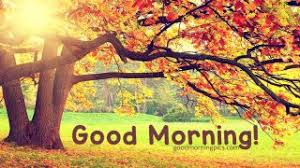 good morning images and es