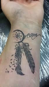 Tetování Na Rameno Pro ženy Nápisy