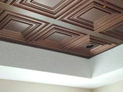 How To Install Decorative Ceiling Tiles Buy Decorative Ceiling Tiles For Your Home Decorative Ceiling Tiles 31