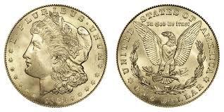 1921 Morgan Silver Dollar Coin Value Prices Photos Info