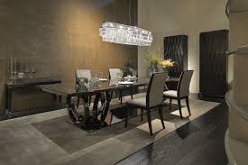 high end contemporary furniture brands. Innovative High End Modern Dining Tables 13 From Top Luxury Furniture Brands Great Contemporary