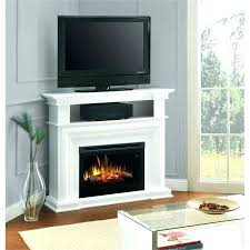 electric fireplace tv stand white corner fireplace stand electric fireplace stand white t