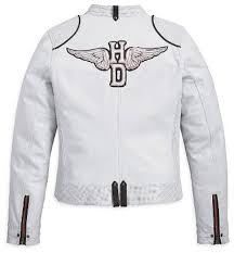 harley davidson leather jackets men uk photo wallpaper