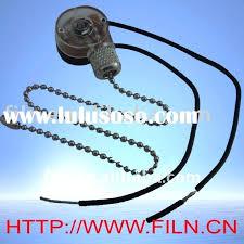 ceiling fan ~ ceiling fan pull chain light switch wiring diagram fluorescent light pull chain replacement at Pull Chain Light Wiring Diagram