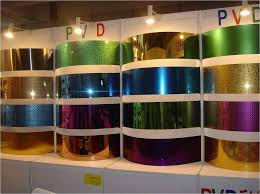 colored sheet metal ti coated pvd colored metal sheets for interior and exteri flickr