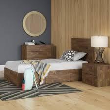 Toddler Boy Bedroom Set   Wayfair