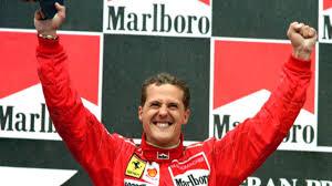 Select this result to view michael a schumacher's phone number, address, and more. Formel 1 Michael Schumacher Gewann Heute Vor 25 Jahren In Barcelona Erstmals Im Ferrari