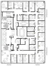 office space floor plan. Office Space Layout Excellent Floor Plan L