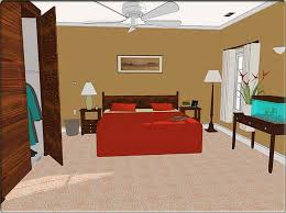 Design My Own Bedroom Online For Free Home Interior Design Ideas Impressive Design Own Bedroom