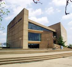 Ej Thomas Performing Arts Hall University Of Akron The