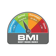 Body Mass Index Calculation Tool Gear Up To Fit