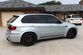 Coupe Series 2008 x5 bmw : Bmw X5 Slammed black wheels   The Modern SUV   Pinterest   Bmw x5 ...