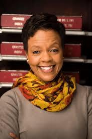 Meet Tammie Mosley, Clerk of Superior Court - 2020 Candidates