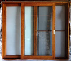 interior french doors transom. With Interior French Lowes Screens Transom And Inside Simply Doors