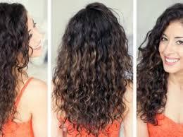 Kudrnaté Vlasy Modacz