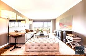 4 Bedroom Apartments In Nyc Concept Awesome Decorating