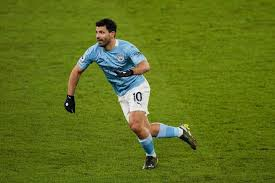 — sergio kun aguero (@aguerosergiokun) march 29, 2021 the prolific borussia dortmund forward erling braut haaland has already been heavily linked with a summer move to city. Sergio Aguero Manchester City Confirm Striker Will Leave Club This Summer The Athletic