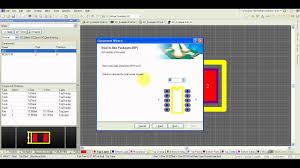 Altium Designer 17 Tutorial Pdf Altium Tutorial For Beginners How To Do Schematic Pcb Layout
