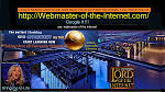 Image result for jesus clarity network is the messiah & webmaster of all digital technology