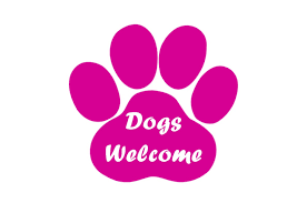 Myrtle Fields Rental in Forstal – Kent – The Canine Directory